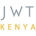 JWT-kenya Logo