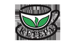 Ketepa Tea Logo