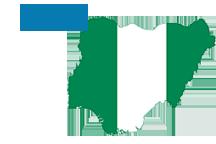 Nigeria Flag01