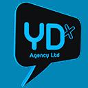 YDx Agency fazicon